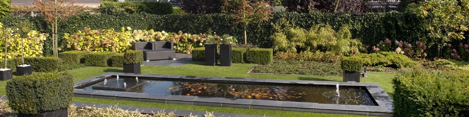85974ca4817c15 Kunstgras tuin en terras   Van de Lockant Kunstgras